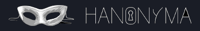 HANONYMA